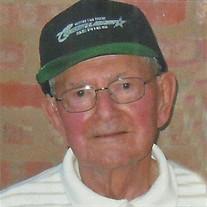 Edward M. Bryla