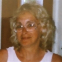 Sandra M Matthie