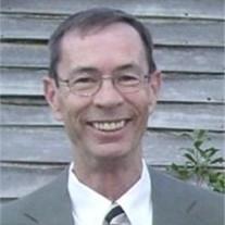 William A Gill