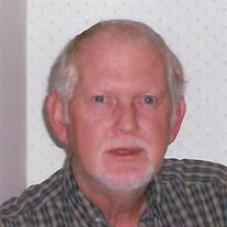 Glen Wayne Jaynes