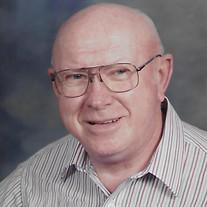 Kenneth E. Younker