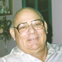 Patrick Plaisance