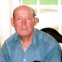 Wilborn Bryant