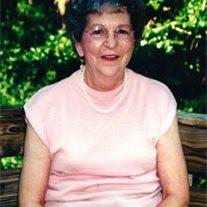 Joyce Owen