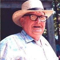 "J. Welton ""Bud"" Moore"