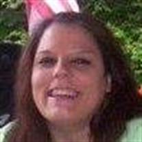Beth Ann (Maynard) Cantrell