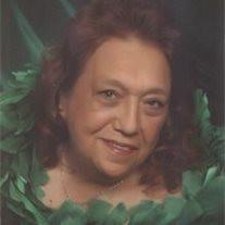 Lois A. Dotson