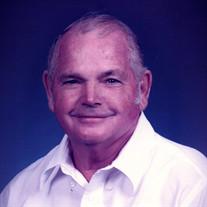 Fred  Green Sr.