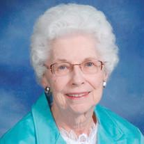 Janette B. Novakowski
