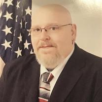 Ernest Edward Pierce