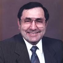 Donald H. Kettner