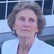 Lynn F.  James