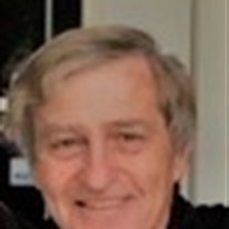 Jack Scott Murdoch, Jr.