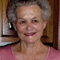Helen N. Falgout