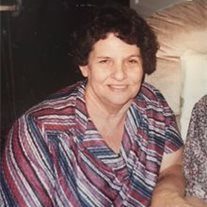 Jeanne M. Duet