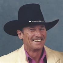 Fred Wayne Hoover