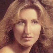 Debra De La Peña