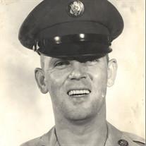 Kenneth A. Moffitt