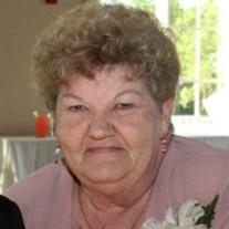 Caroline S. Mullins