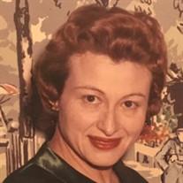 Lillian (Klemm)  Salzer