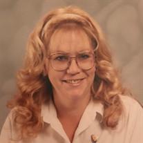 Norma Jeanine Arthur