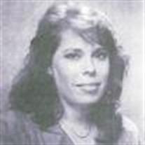 Julie Kim McCarty