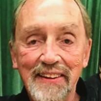 Dennis C. Schmidtknecht