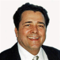 Don C.  DeWitt
