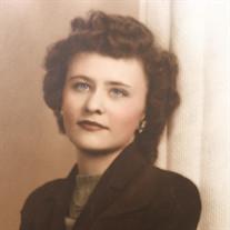 Carol T. Welch