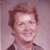 June N.  Turk