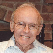 Gerald C. Chipps