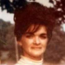 Rebecca R. Howard