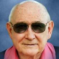 Donald O. Ison