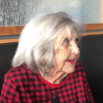 Helen G. Bruhn