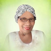 Melita T. Dumlao