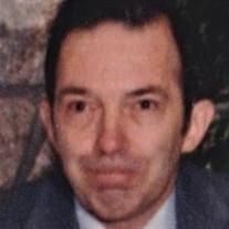 Dennis Bosse