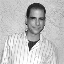Peter Karalexis