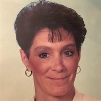 Patricia Ann Stern