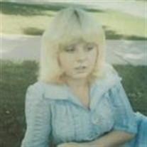 Charlene White Kerekes