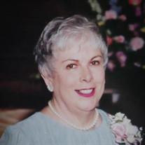 Barbara  Ann Laher