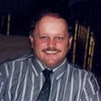 KENNETH M. WALLS