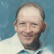 James E. Sheets