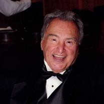 James M. Salvino