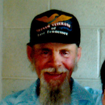 Gary E. Wade