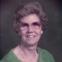 Mary H. Lankford