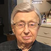 Ernest Eugene (Gene)  Paschke
