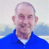 Charles Glen Wisenbaugh Jr.