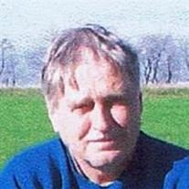 Craig D. Schulze