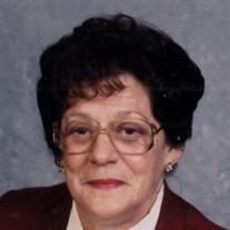 Rose Hayden