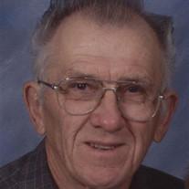 Kervin L. Warnke